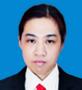 方城县律师-李小红律师