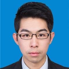 上海房产纠纷律师-张廷南律师