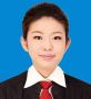 顺义区律师-张简儒律师