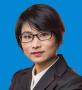 深圳律师-梁晓明律师