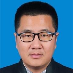 徐州工程建筑律师-王启成律师