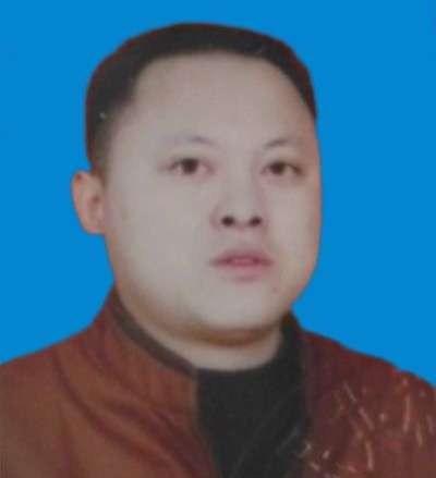 西藏律师-江海军律师