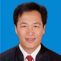山西醫療糾紛律師-王丹東律師