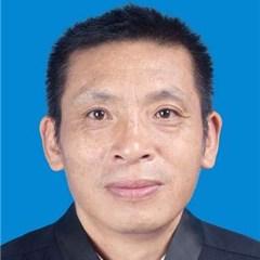 貴州公司法律師-楊世衛律師