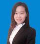 武汉律师-盛廷凤律师