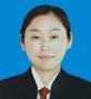蚌埠律师-路娟律师