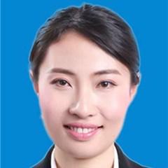 哈尔滨律师-王皓律师
