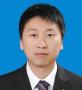 邯郸律师-王豪律师