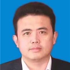 吉林醫療糾紛律師-陳更道律師