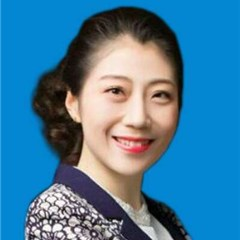 宁波律师-胡水清律师
