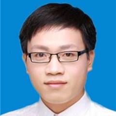 鷹潭律師-易金財律師