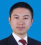 台州律师-陆于阳律师