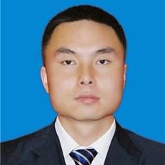 黄南律师-赵国荣律师