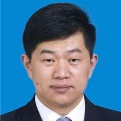 北京刑事辩护律师-秦景春律师