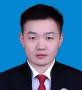 徐州律师-杨赫律师