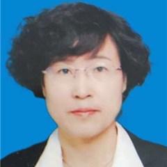 北京刑事辯護律師-李衍芳律師
