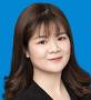 长沙律师-杨雅琼律师