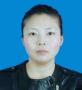 开鲁县律师-刘珊珊律师