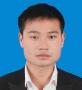 深圳律师-谈自成律师