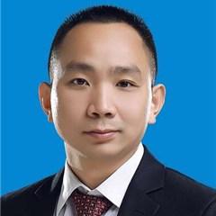 貴州工傷賠償律師-朱飛醫生律師