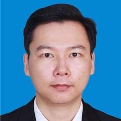 廣州合同糾紛律師-吳思澤律師