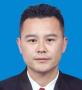 徐州律师-申志刚律师