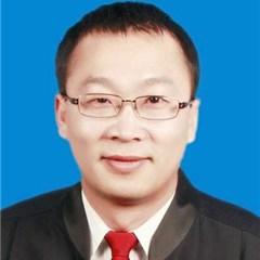 蚌埠律师-郝朝虎律师