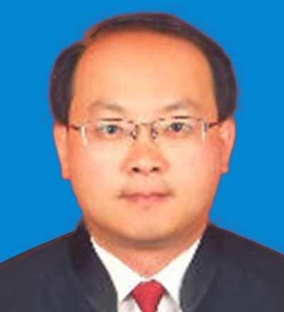 蘭州律師-朱鵬海律師