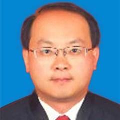 甘肅公司法律師-朱鵬海律師