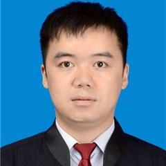 陈华中律师