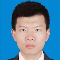 杭州合同糾紛律師-曹縱舵律師