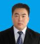 邯郸律师-程冲律师