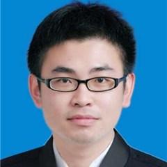 溫州律師-張海嘯律師