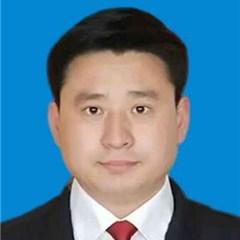 吉林交通事故律師-張文舉律師