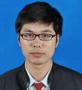 苏州律师-杨斌律师