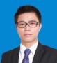 济南律师-高振律师