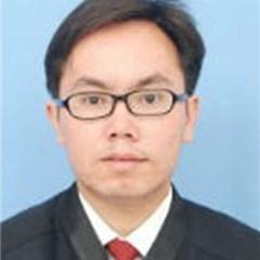 邵陽律師-姜華律師