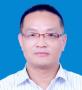 张家港市律师-马涛律师