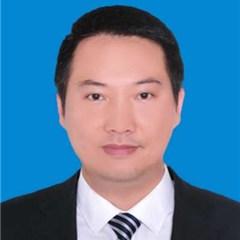 長沙律師-黃釗律師