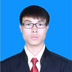 巴彥淖爾市律師-宋亞民律師
