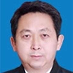 西藏醫療糾紛律師-溫波陽律師