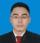 九龙坡区律师-雷林律师