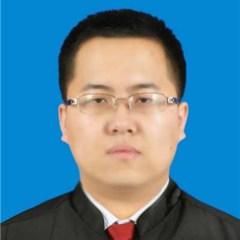 西藏醫療糾紛律師-武磊律師