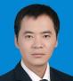 唐山律师-李海涛律师