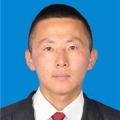 內蒙古公司法律師-呂俊峰律師