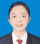 黄山律师-余琼律师