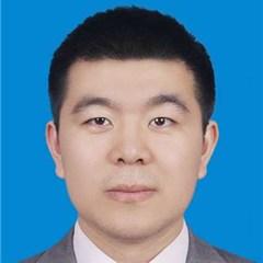 广州合同纠纷亚搏娱乐app下载-万川亚搏娱乐app下载