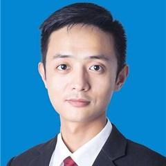 廣東交通事故律師-孟陽律師