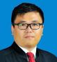 唐山律师-高全振律师