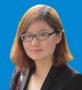 闸北区律师-刘文庆律师